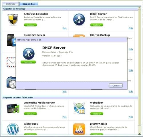 dhcp-server-syno01