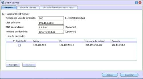 dhcp-server-syno04