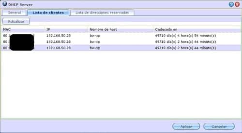 dhcp-server-syno05