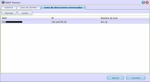 dhcp-server-syno06