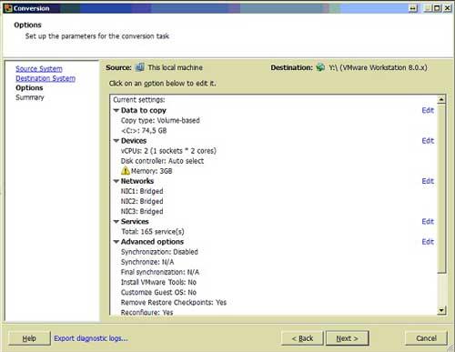 virtualizacion005