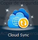 CloudSync02
