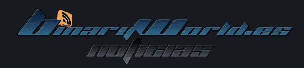 Logotipo_BinaryWorld_News