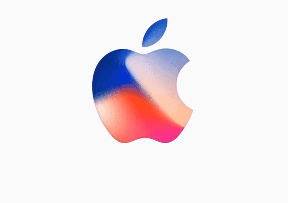 Apple KeyNote 12 Septiembre 2017
