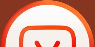 Logo Softorino Youtube Converter 2